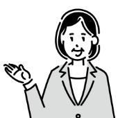 中村工業株式会社宗岡さん