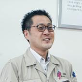 中村工業株式会社 1