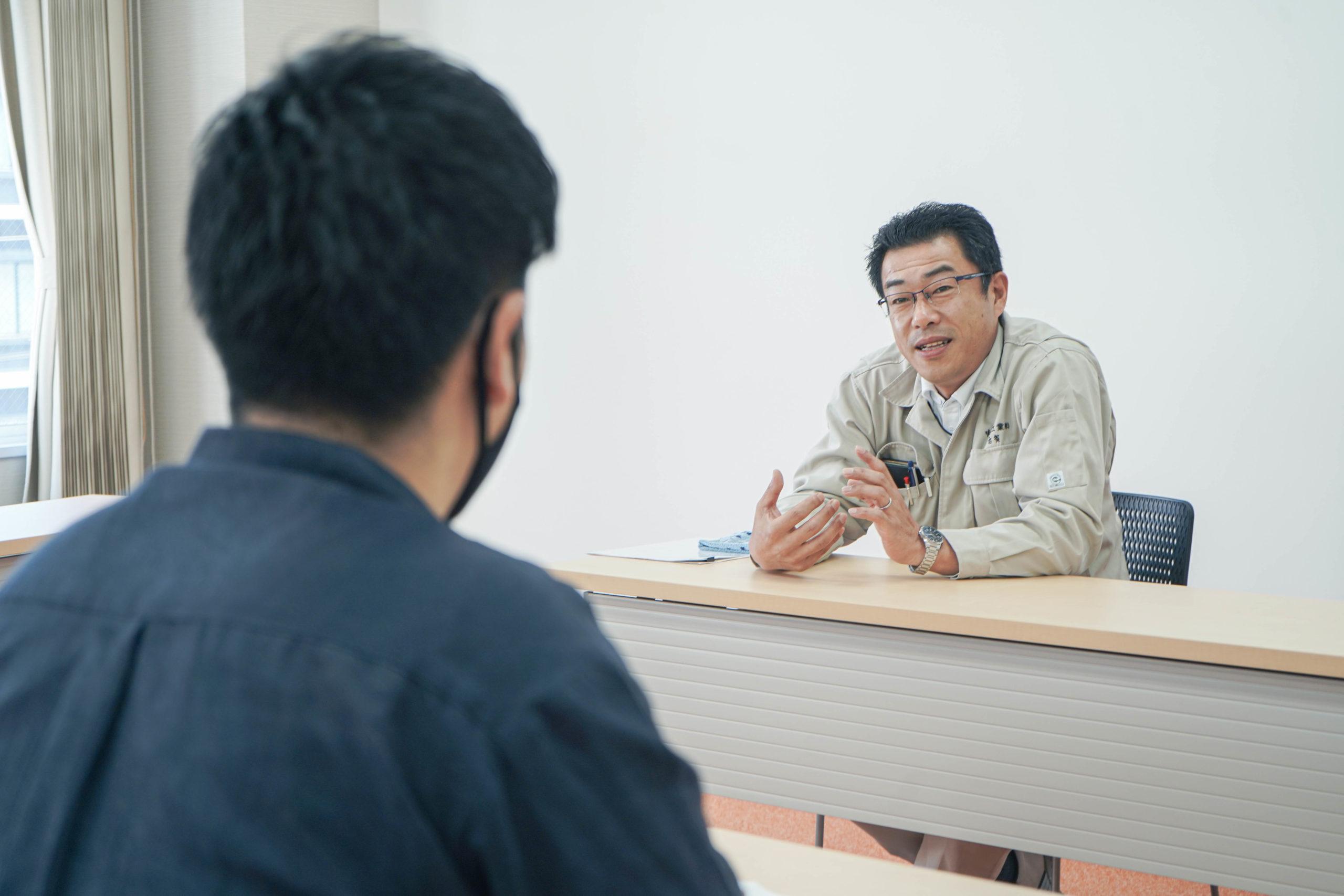 中村工業株式会社 4